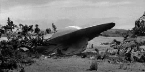 http://www.alienvideo.net/0702/img/roswell-crash-saucer.jpg